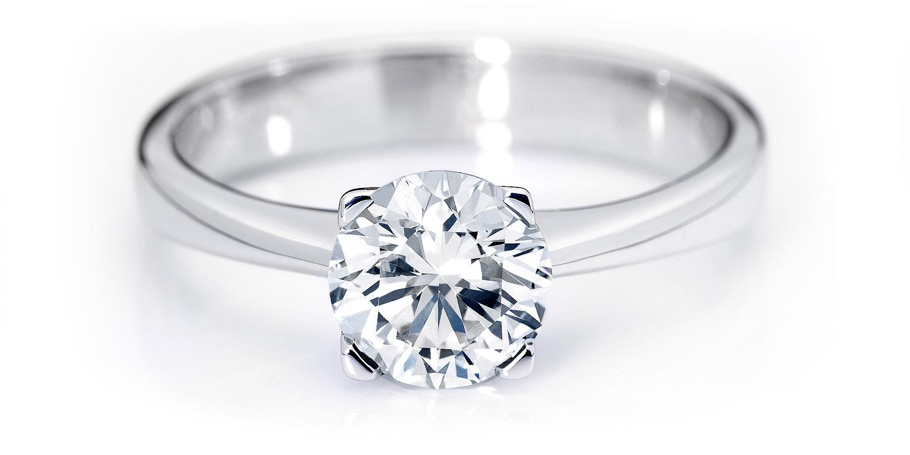 vajenti foto oreficeria diamante vicenza 01