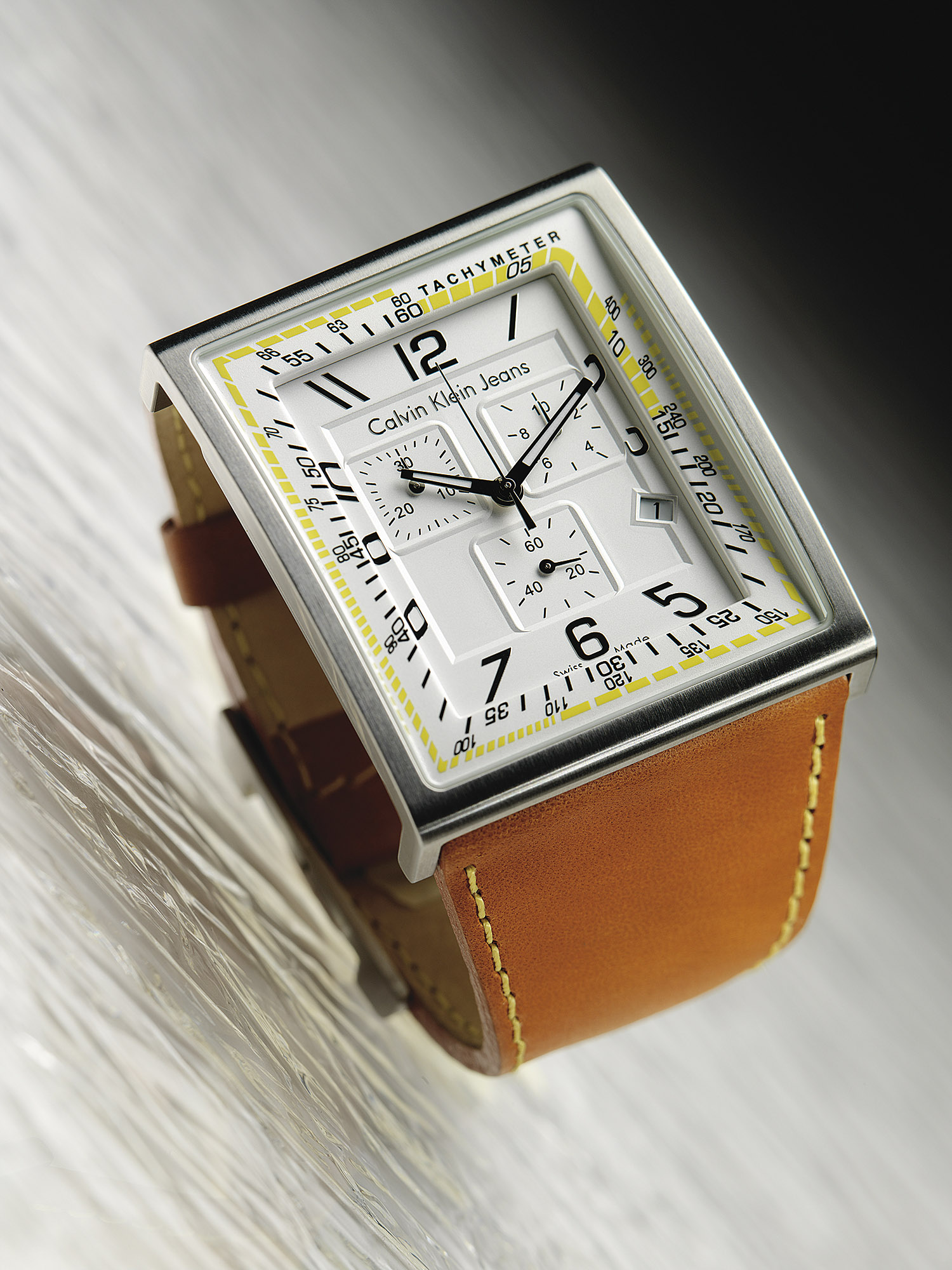 vajenti foto oreficeria orologi vicenza 297