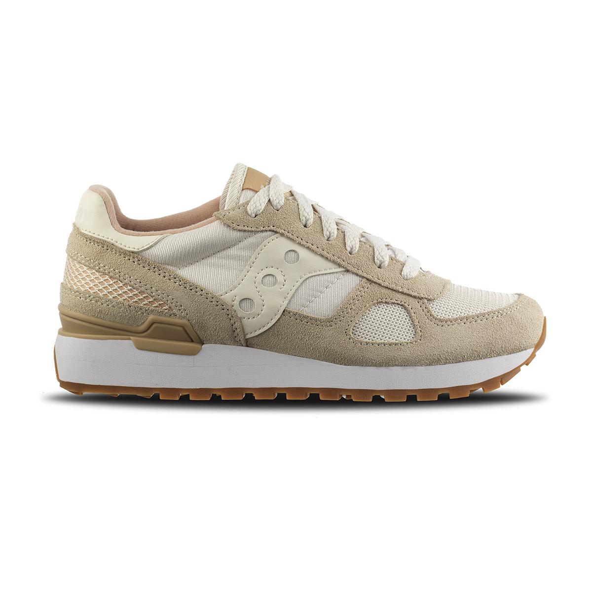 Vajenti scarpa saucony2 e-commerce