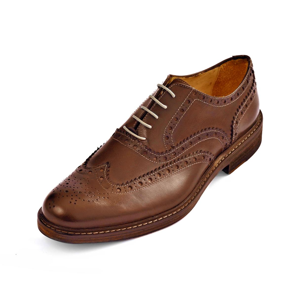 Vajenti scarpa e-commerce