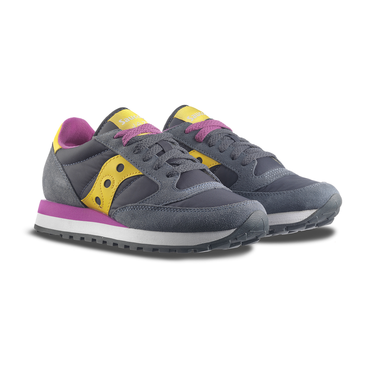 Vajenti scarpa saucony e-commerce
