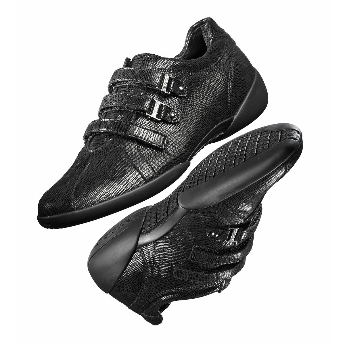 Vajenti scarpa Geox e-commerce