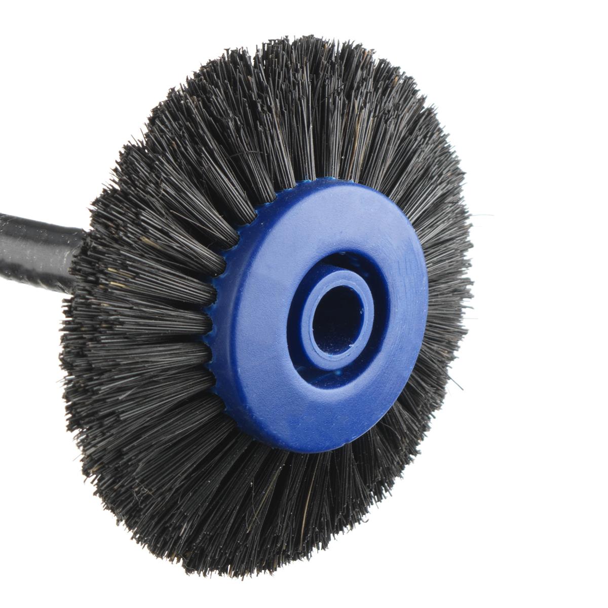 Vajenti spazzola rotante foto e-commerce