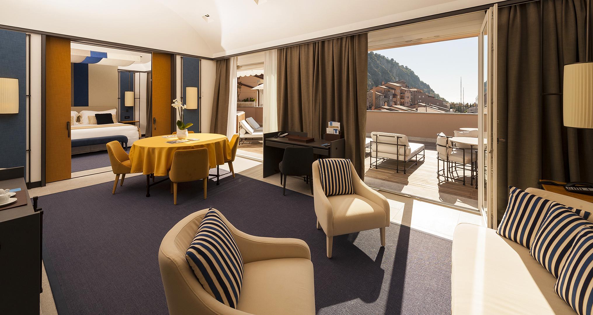 Vajenti foto hotel 227