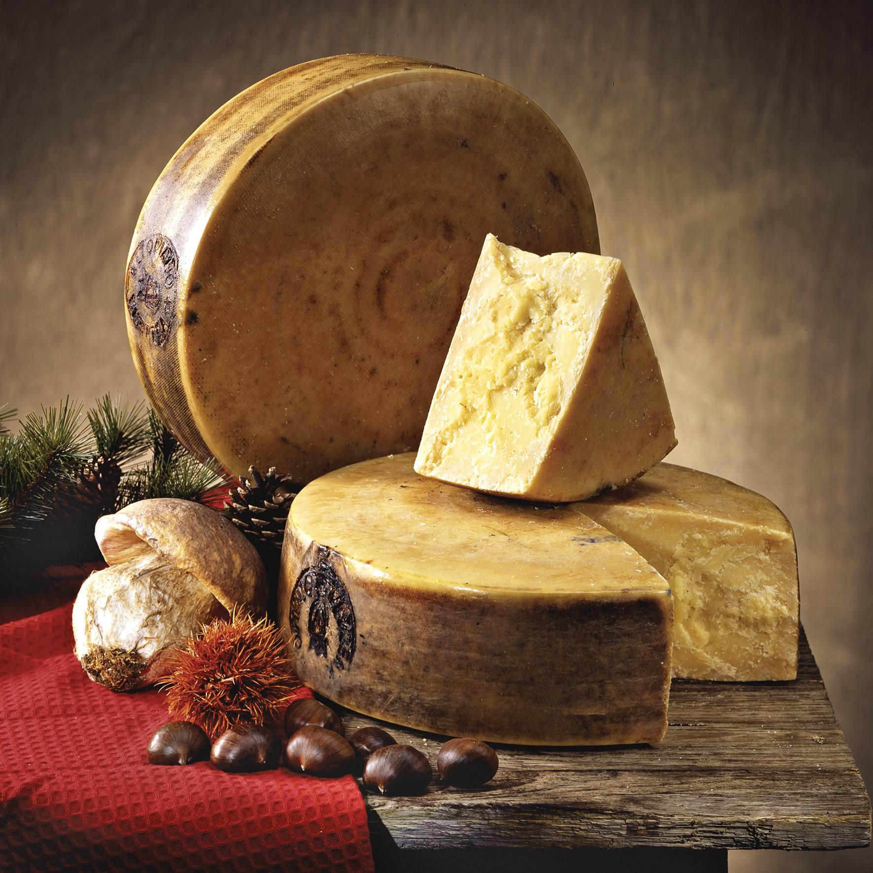 vajenti foto formaggio grana asiago
