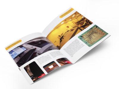 Vajenti brochure