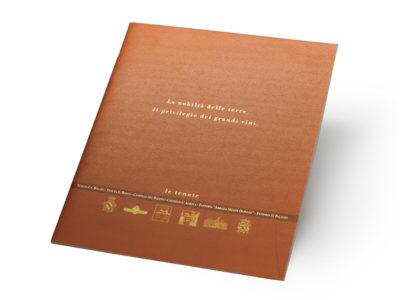 Brochure le tenute chiuso800x600