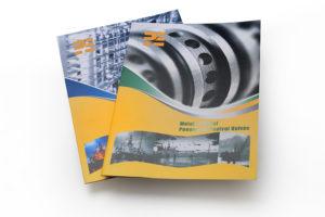Vajenti Brochure Pneumoidraulica