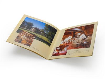 Brochure sporting asiago aperto800x600