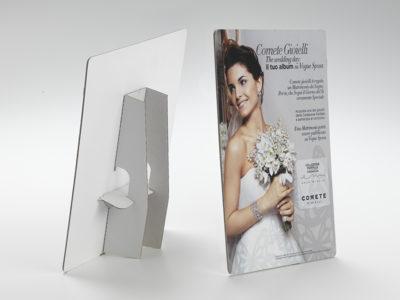 Cartello vetrina accoppiato def 800x600