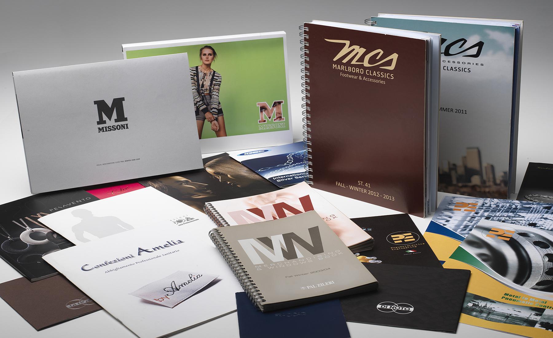 Cataloghi e brochure gruppo 1800x1100