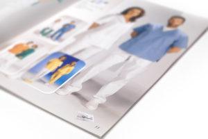 vajenti brochure particolare