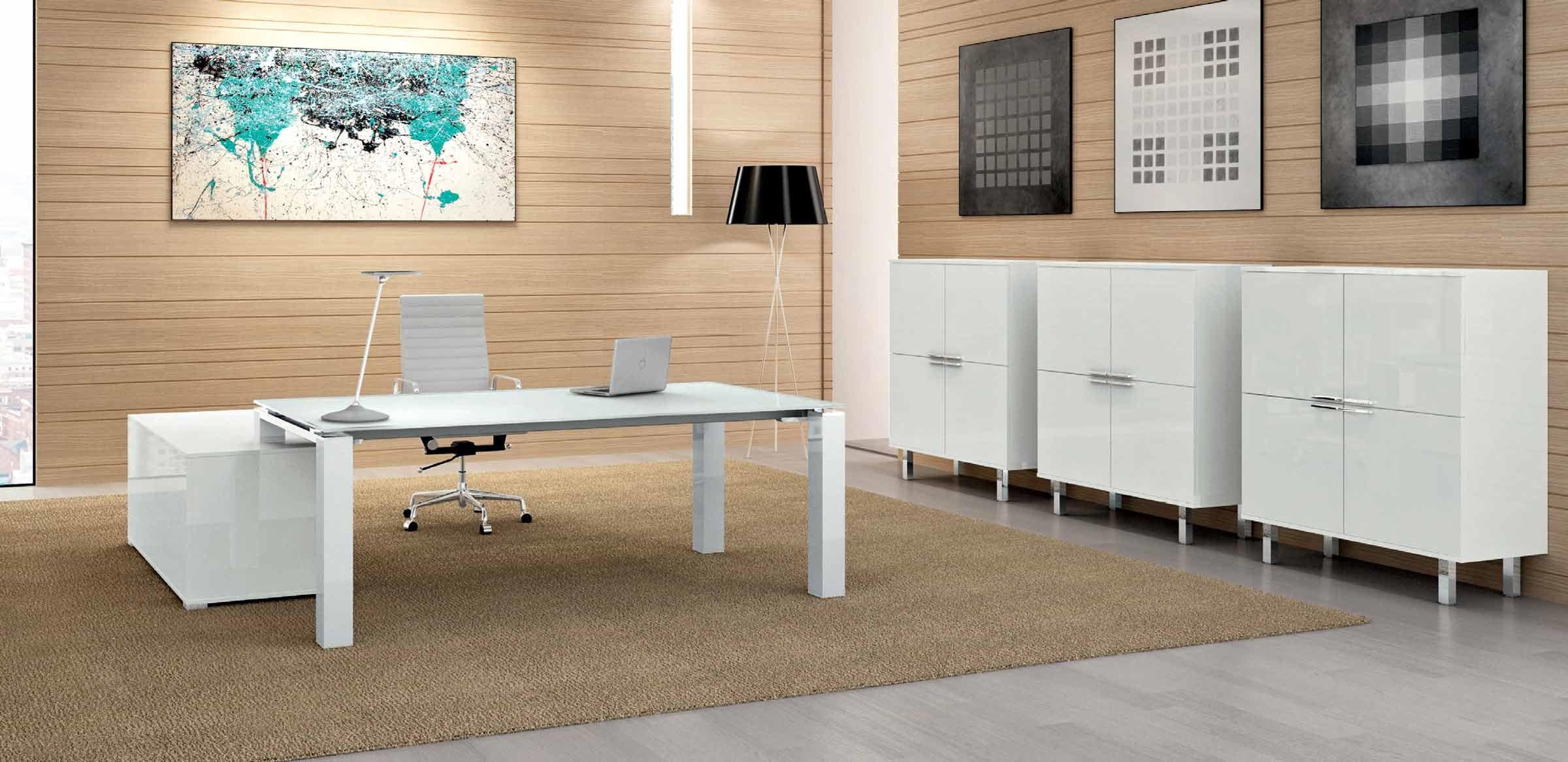 Mobili ufficio in offerta mobili ufficio usati modena | Calcioa5toscana