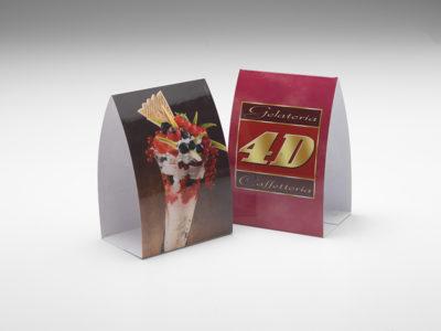 cartelli gelateria 800x600