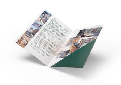 cartellina FLORIAN aperta1200x900
