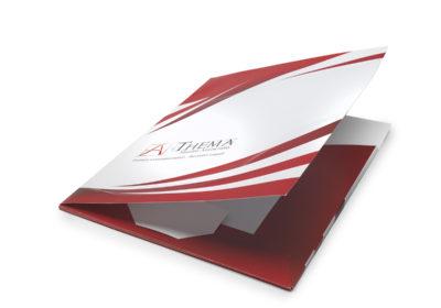 cartellina athema aperta bdv1200x900