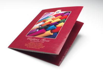 cartellina cartiera rossi chiusa1200x900
