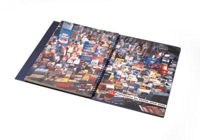 company profile Cartografica Veneta 3 def