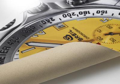 tela orologio rovescia 500x350