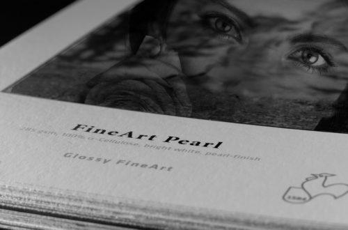 vajenti fine-art-pearl
