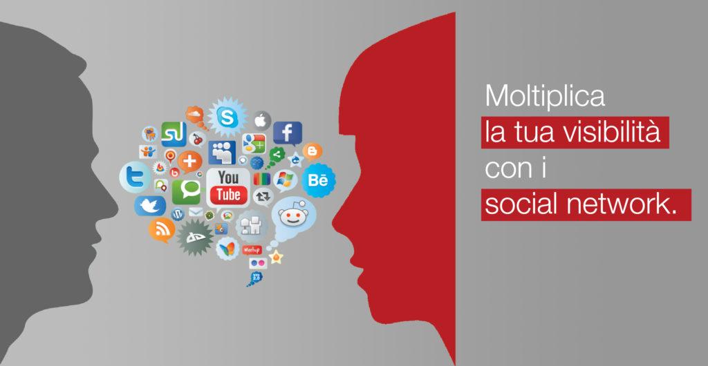 social network vajenti