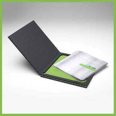 Presentazione aziendale, catalogo, brochure